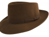 "Chapeau \"" borsalino \"""