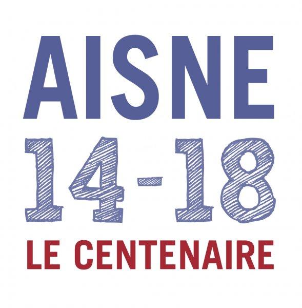 logo-aisne-14-18-le-centenaire