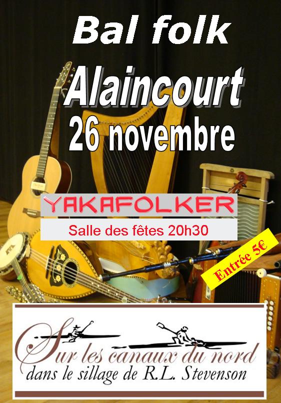 bal-alaincourt-essai-1